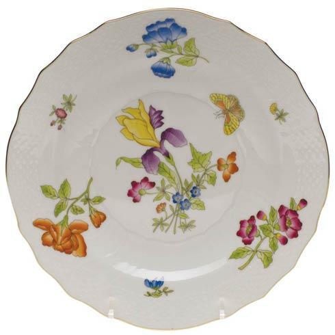 $150.00 Salad Plate - Motif 01