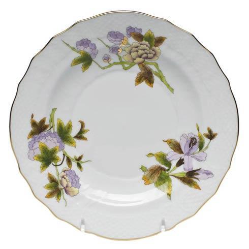 $135.00 Salad Plate