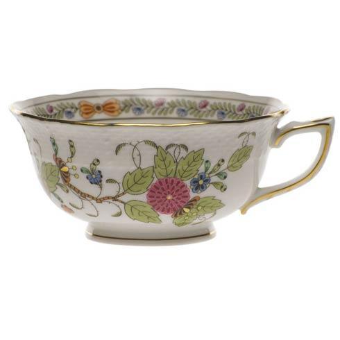 $190.00 Tea Cup
