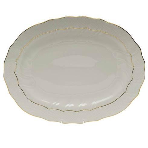 $290.00 Platter