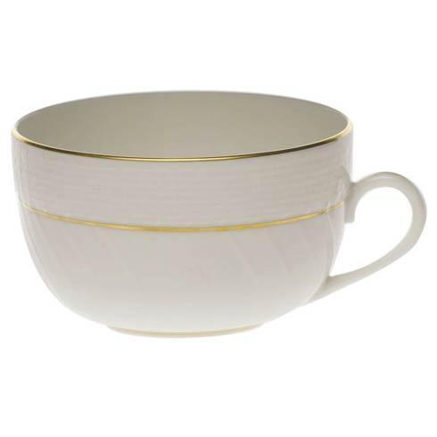 $55.00 Canton Cup