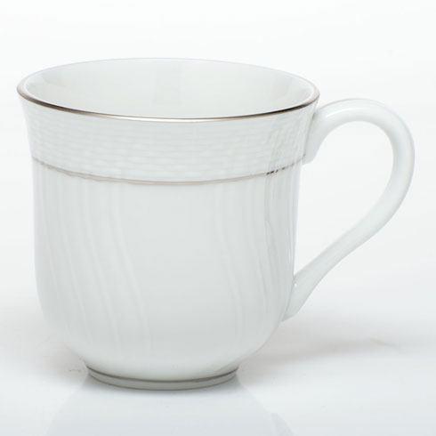 $70.00 Mug