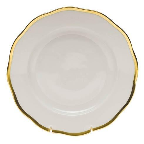 $85.00 Dessert Plate