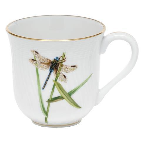 $185.00 Mug - Multicolor