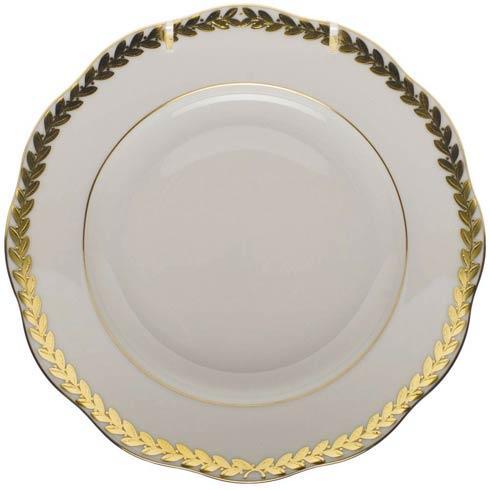 $110.00 Bread & Butter Plate