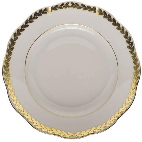 $130.00 Salad Plate