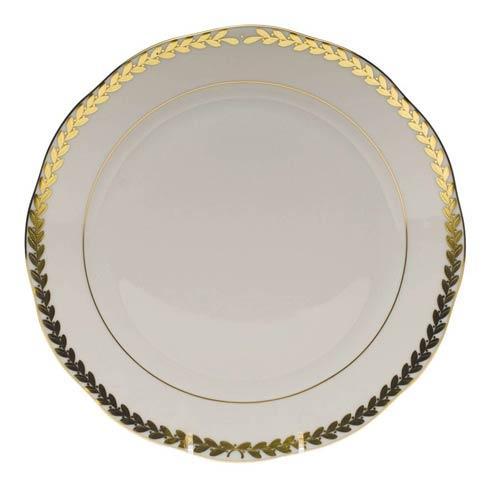 $175.00 Dinner Plate