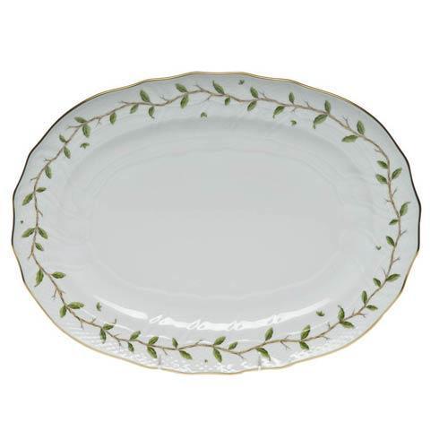 $455.00 Platter