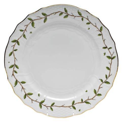 $175.00 Service Plate