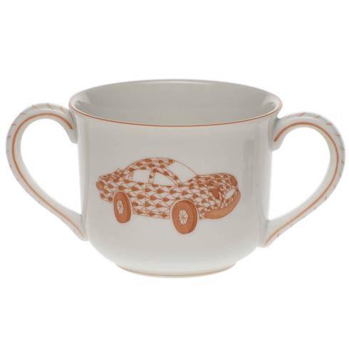 $170.00 Mug W/Car
