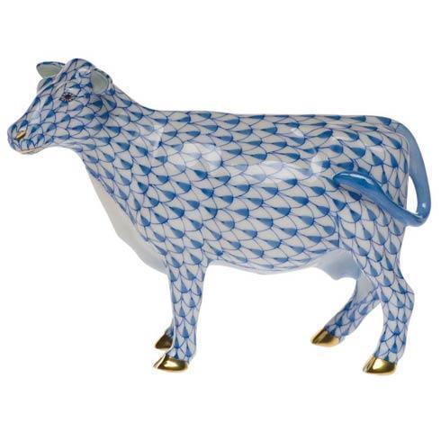 $540.00 Cow