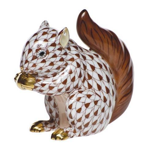 $315.00 Baby Squirrel
