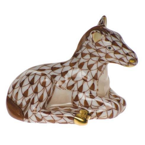 $175.00 Miniature Horse