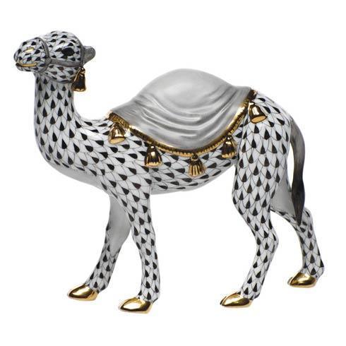 $790.00 Wandering Camel