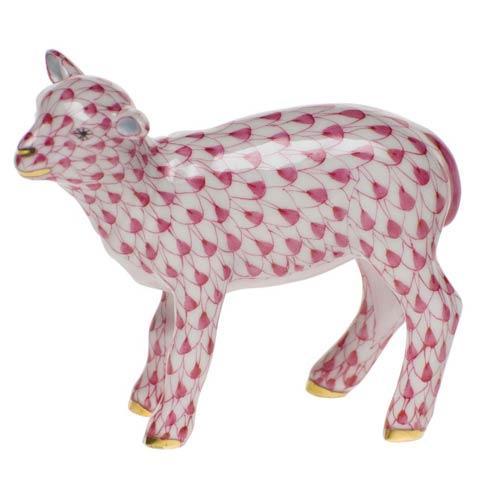 $300.00 Baby Lamb