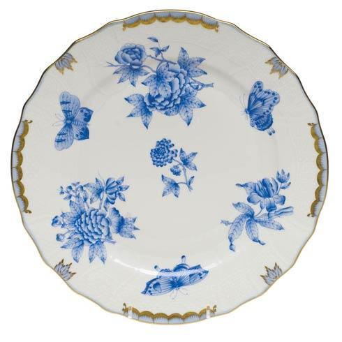 $205.00 Dinner Plate