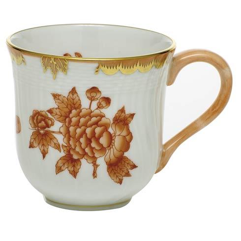 $200.00 Mug - Multicolor