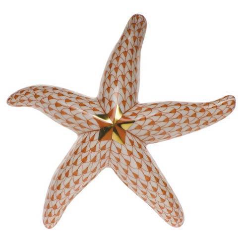 $290.00 Starfish