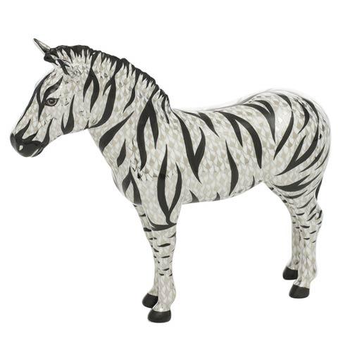 $1,750.00 Zebra - Multicolor