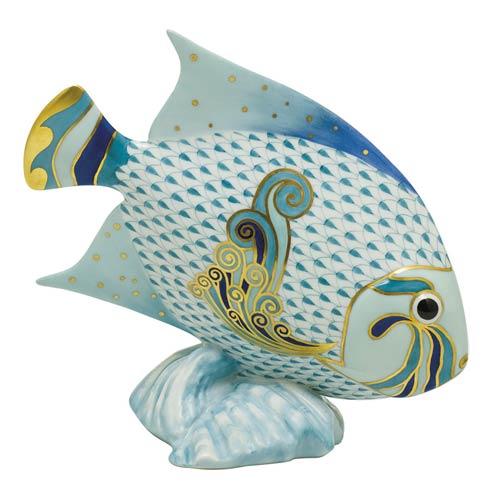 $2,240.00 Parrot Fish