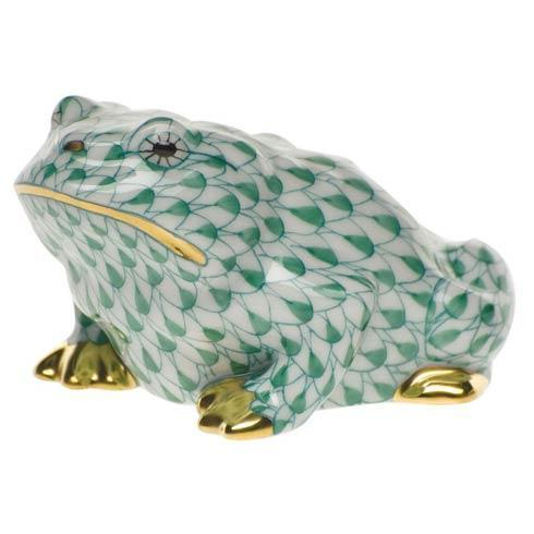 $275.00 Frog