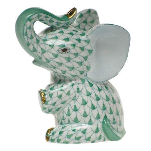 $235.00 Baby Elephant