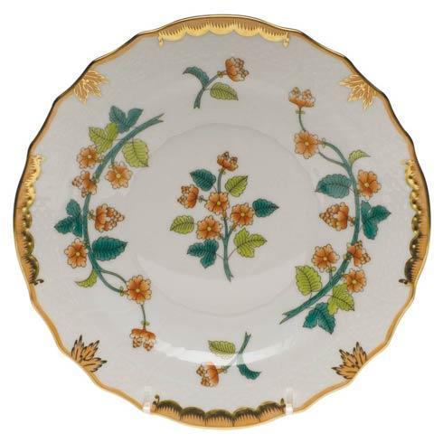 $150.00 Salad Plate