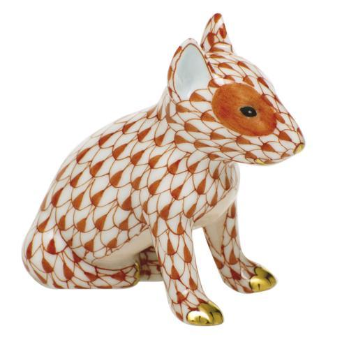 $275.00 English Bull Terrier Puppy-Rust