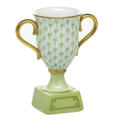 $215.00 Trophy - Key Lime