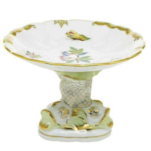 $425.00 Shell with Dolphin Stand - Multicolor