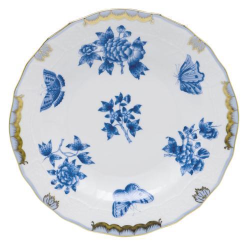 $175.00 Dessert Plate