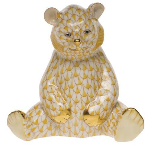 $400.00 Baby Bear Sitting