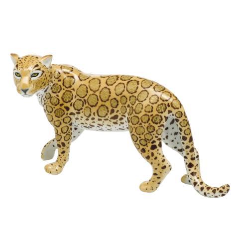 $2,275.00 Jaguar - Multicolor