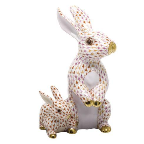 $1,435.00 Bunny with Babe