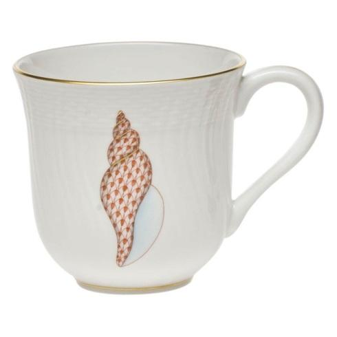 $170.00 Mug - Tulip Shell