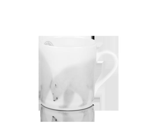 $116.00 Mug - Pushing Mummy