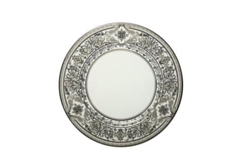 $239.00 Large Dinner Plate