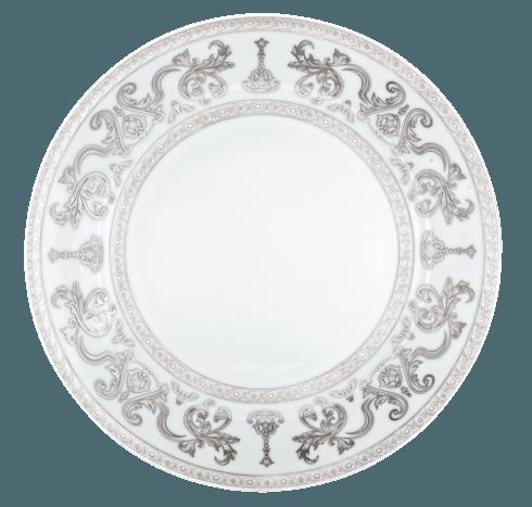 $221.00 Large dinner Plate