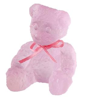 $325.00 Pink mini doudours