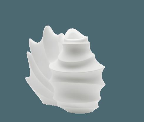 $247.00 Vase