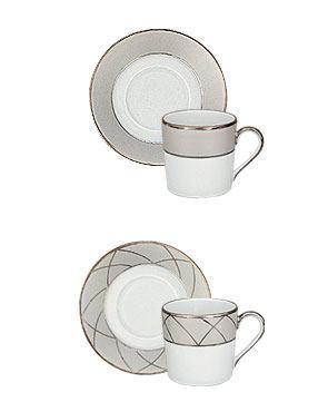 $70.00 Espresso  Cup