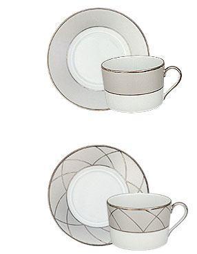 $79.00 Tea Cup