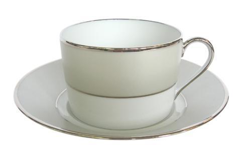 $134.00 Tea cup and saucer