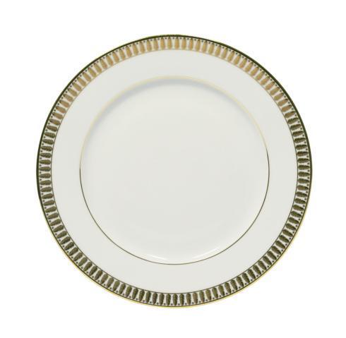 $67.00 Dessert plate