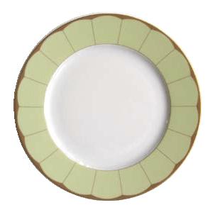 $77.00 Dessert Plate