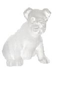 $185.00 White mini puppy