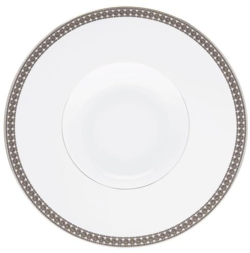 $119.00 Large risotto plate
