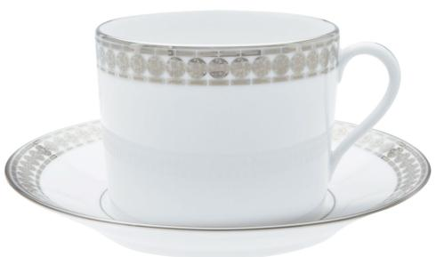 $97.00 Cappuccino cup
