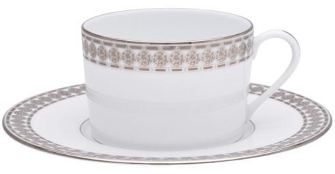$76.00 Tea cup