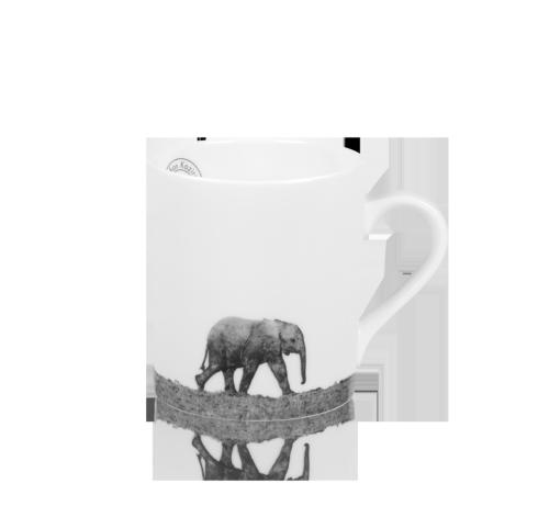 $116.00 Mug 2 - Trilogy In Africa